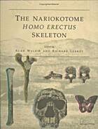 The Nariokotome Homo Erectus Skeleton by…