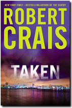 Taken by Robert Crais
