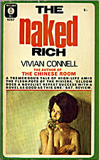 The Naked Rich by Vivian Connell