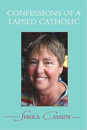 Confessions of a lapsed Catholic by Sheila…