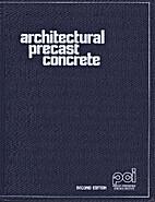Architectural Precast Concrete…