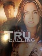 Tru calling. The complete second season
