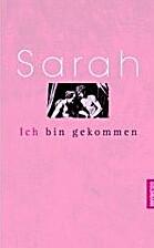 Ik ben gekomen by Sarah