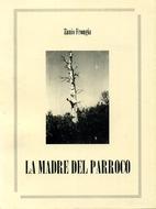 La madre del parroco by Ennio Frongia