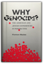 Why Genocide?: The Armenian and Jewish…