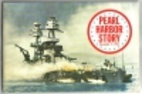 The Pearl Harbor Story by William T. Rice