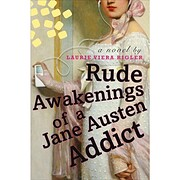 Rude Awakenings of a Jane Austen Addict by…
