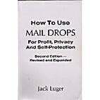 How to Use Mail Drops for Privacy and Prof…