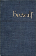 Beowulf: The Oldest English Epic (Galaxy…