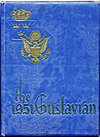 The 1951 Gustavian