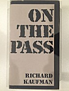On The Pass by Richard Kaufman