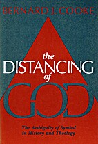 Distancing of God: The Ambiguity of Symbol…