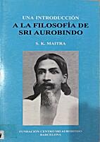 Una Introducción a la filosofía de Sri…