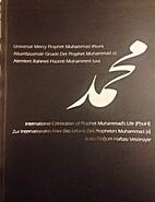 International Celebration Of Prophet…