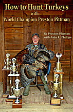 How to Hunt Turkeys with World Champion…