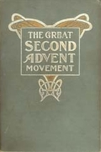 The great Second Advent movement, its rise…