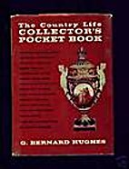 The Country Life Pocket Dictionary of…