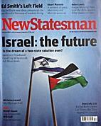New Statesman, 23 July 2012