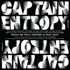 Captain Entropy by Bruce Haack
