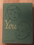You by Dorothy Walter Baruch