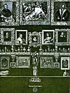 I musei - Capire l'Italia by Emilio Bianchi