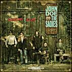 Country Club by John Doe