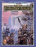 Hordes of Dragonspear (Forgotten Realism…