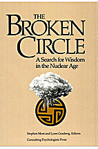 The Broken Circle: A Search for Wisdom in…