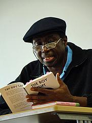 Author photo. <a href=&quot;http://www.wvb-gym.de&quot; rel=&quot;nofollow&quot; target=&quot;_top&quot;>www.wvb-gym.de</a>