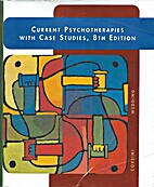 Current Psychotherapies with Case Studies by…