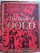 The Book of Gold by Kenneth Blakemore