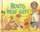 Roo's best gift (Disney's Pooh and friends)…