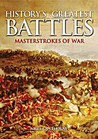 History's Greatest Battles:…