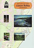 Soil Landscapes of the Lismore-Ballina 1:100…