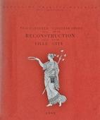 Prix européen de la reconstruction de la…