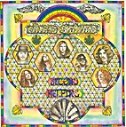 Second Helping [Sound Recording] by Lynyrd…
