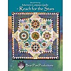 Mariner's Compass Quilts: Reach for the…