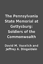 The Pennsylvania State Memorial at…