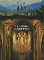 La Musique à Saint-Pierre by…