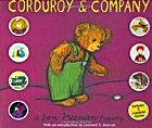 Corduroy and company : a Don Freeman…