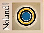 Kenneth Noland: A Retrospective : The…