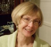 Author photo. <a href=&quot;https://www.goodreads.com/author/show/53574.Elizabeth_Chandler&quot; rel=&quot;nofollow&quot; target=&quot;_top&quot;>https://www.goodreads.com/author/show/53574.Elizabeth_Chandler</a>