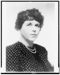Author photo. <a href=&quot;http://hdl.loc.gov/loc.pnp/cph.3c11021&quot;>Library of Congress</a>