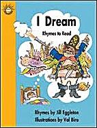 I Dream - Rhymes To Read (Sunshine Books -…