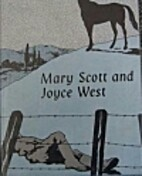 Fatal Lady by Mary Scott