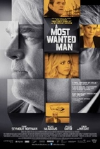 A Most Wanted Man [2014 movie] by Anton…
