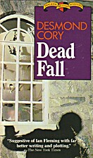 Dead Fall by Desmond Cory