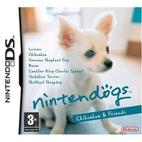 Nintendogs: Chihuahua & Friends by Nintendo
