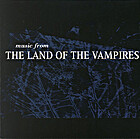 Music from the land of the vampires by Bram…