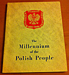 The Millennium of the Polish people : one…